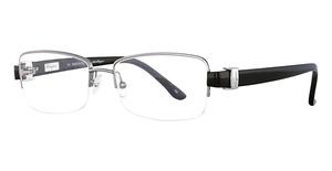 Salvatore Ferragamo SF2112 Prescription Glasses