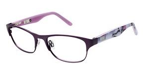 A&A Optical ERJEG00009 Eyeglasses