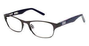 A&A Optical ERJEG00009 Gunmetal