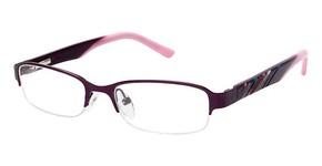 A&A Optical Dont Ya Purple