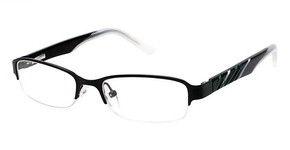 A&A Optical Dont Ya Black