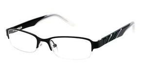 A&A Optical Dont Ya 12 Black
