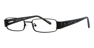 Royce International Eyewear TOC-17 12 Black
