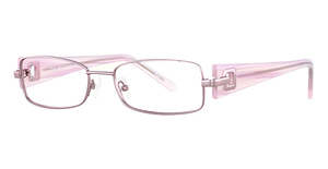 Royce International Eyewear TOC-18 Pink