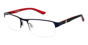 A&A Optical EQMEG00002 03 Blue Fade