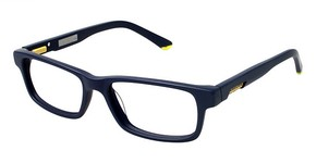 A&A Optical EQYEG00005 Yellow