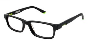 A&A Optical EQYEG00005 Green