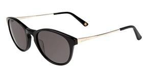 Anne Klein AK7016 Sunglasses