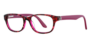 cK Calvin Klein CK5733 Glasses