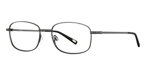 Flexon Autoflex Jude Eyeglasses