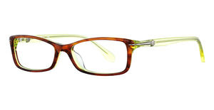 cK Calvin Klein ck5786 Eyeglasses