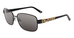 bebe BB7093 Sunglasses
