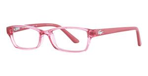 Lacoste L3608 Eyeglasses