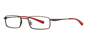 Nike 4677 Prescription Glasses
