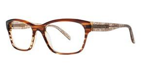 Vera Wang V324 Eyeglasses