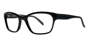 Vera Wang V324 Prescription Glasses