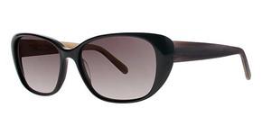 Vera Wang Ibis Sunglasses