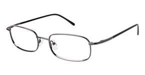 A&A Optical M549 Eyeglasses