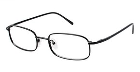 A&A Optical M549 M. Black