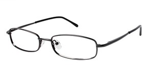 A&A Optical M556 Gunmetal