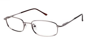 A&A Optical M539 Brown