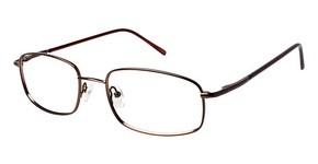 A&A Optical M550 Prescription Glasses