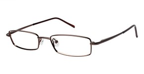A&A Optical M555 Prescription Glasses