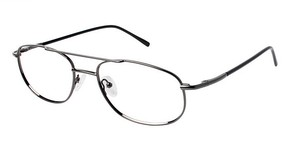 A&A Optical M546 Gunmetal