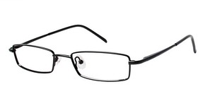 A&A Optical M555 Black