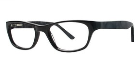 Modern Optical Daring Black/Grey