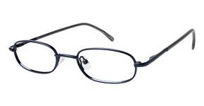 A&A Optical M536 Prescription Glasses