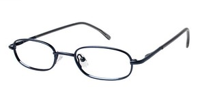 A&A Optical M536 Navy