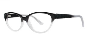 Modern Optical Splurge Eyeglasses