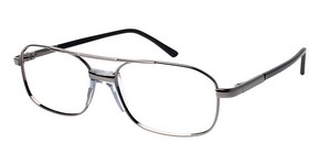 A&A Optical M551-P Gunmetal