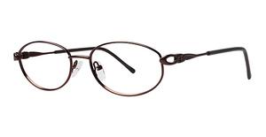 Modern Optical Nella Eyeglasses