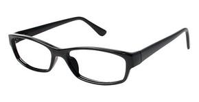 A&A Optical M418 Eyeglasses