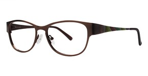 Modern Optical A356 Eyeglasses