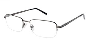 A&A Optical M566-P Gunmetal