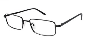 A&A Optical M561 Eyeglasses