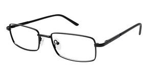A&A Optical M561 Eyeglasses