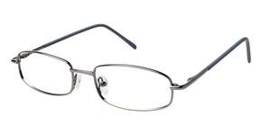 A&A Optical M544 Eyeglasses