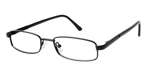 A&A Optical M558 Black