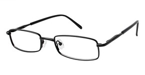 A&A Optical M559 Matte Black 5284
