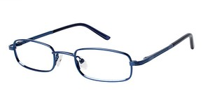 A&A Optical M564 Blue