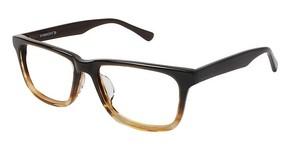 Vision's 208A Prescription Glasses