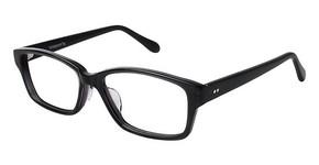 Vision's Vision's 209A Black