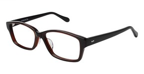 Vision's Vision's 209A Brown