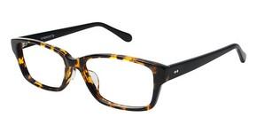 Vision's 209A Prescription Glasses