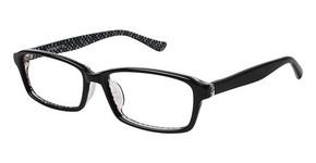 Vision's Vision's 213A Black