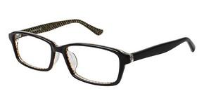 Vision's 213A Prescription Glasses